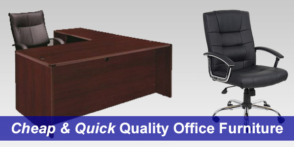 New Used Office Furniture Commerce Ca Bkm Office