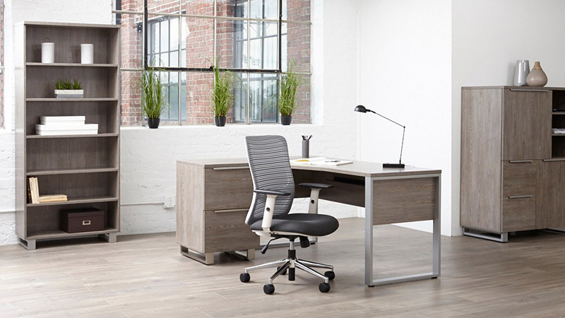 office desk for 2. Unique Office Furniture - Kalmar Collection By  Desks Office Desk For 2