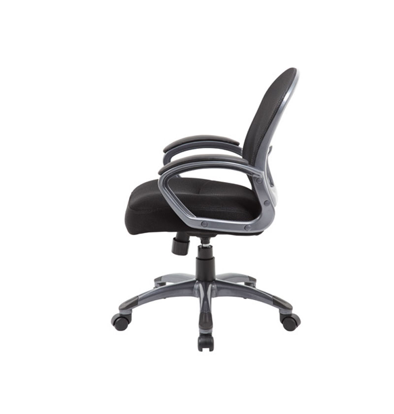 Pro Posture F-601-2 Mid-Back Mesh Back Chair