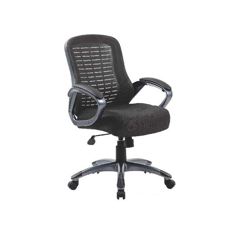 Pro Posture F101-3 Mesh Back Chair