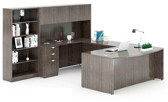 Cheap and Quick New Office Furniture - Los Angeles, CA