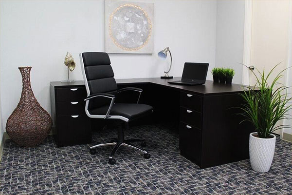 Cheap Office Furniture Outlet | Los Angeles, CA