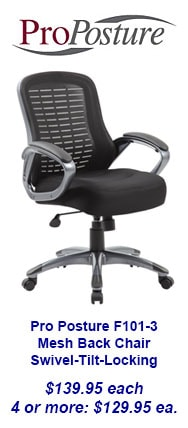 office furniture outlet | los angeles, ca | bkm office
