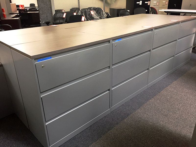 file drawer htm cabinet steelcase series lateral p