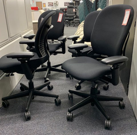 Wondrous Used Office Furniture Serving All Of Los Angeles And Interior Design Ideas Ghosoteloinfo