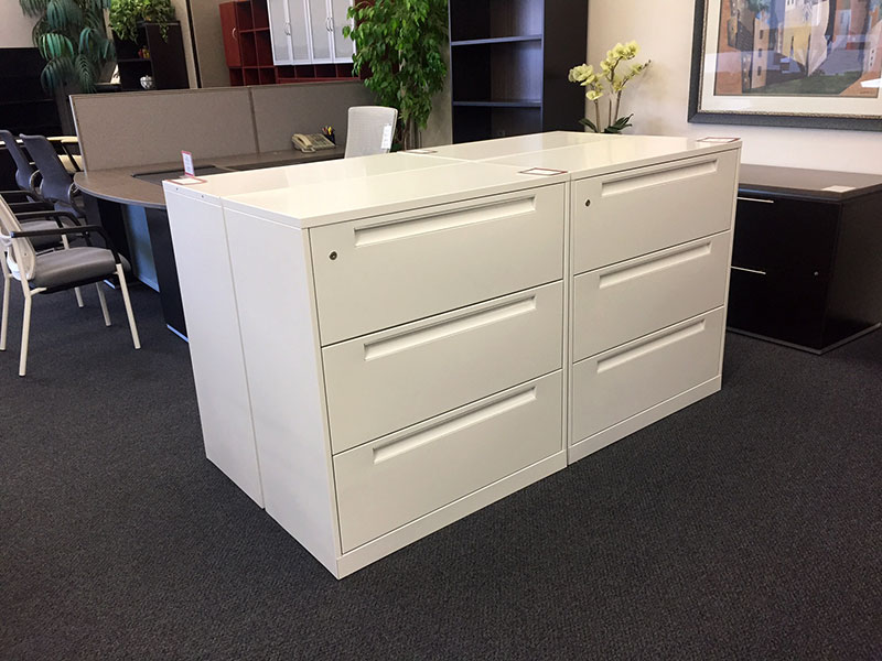 used office furniture southern california, ca | bkm office furniture