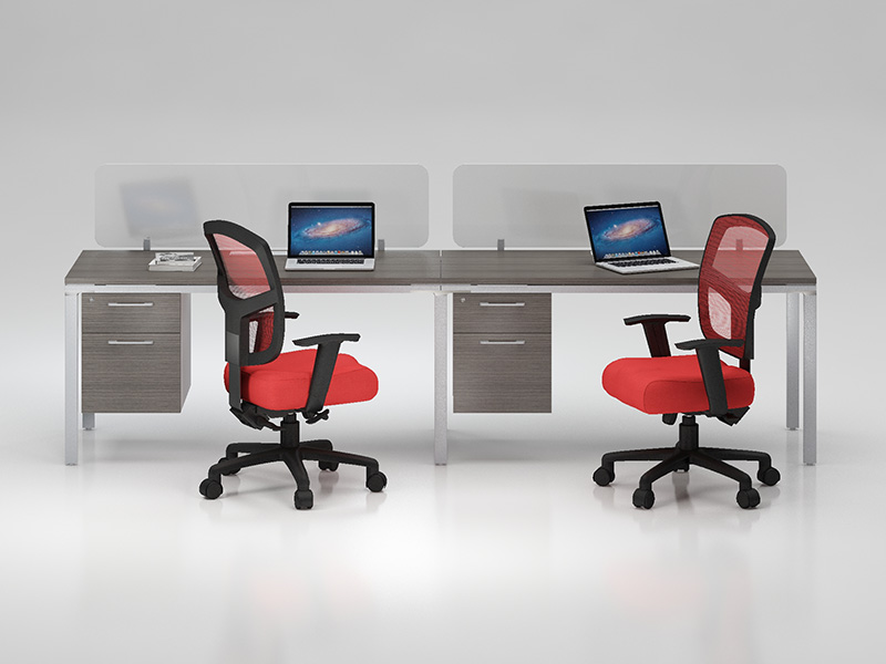 Cheap and quick quality office furniture outlet
