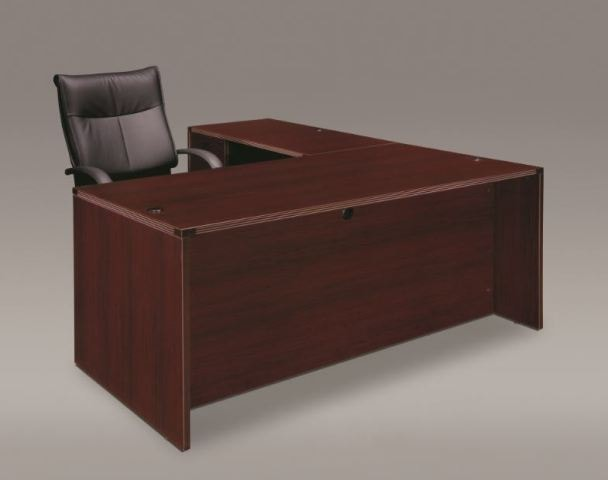 Cheap new used office furniture outlet los angeles ca for Cheap and good quality furniture