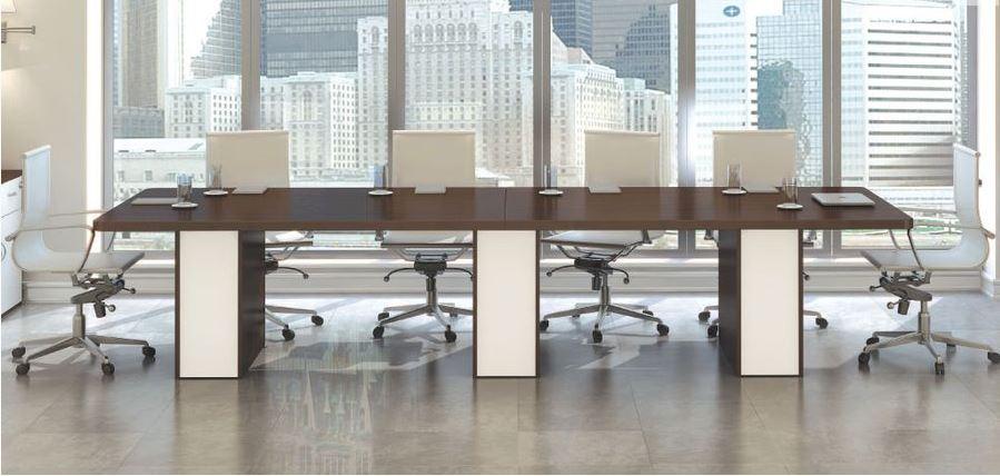 new office furniture merce ca bkm bkm office furniture steelcase case studies