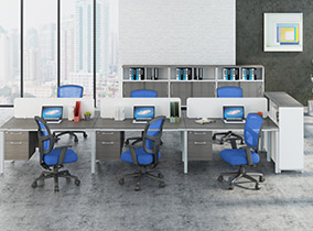 New and Used Office Panels and Workstations