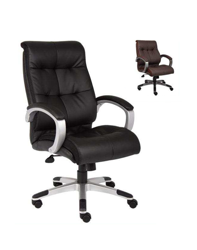 Discount Office Chairs - New  Used  Los Angeles CA