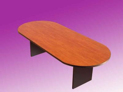 Los Angeles Conference Tables & Training Desks - Model# CT14