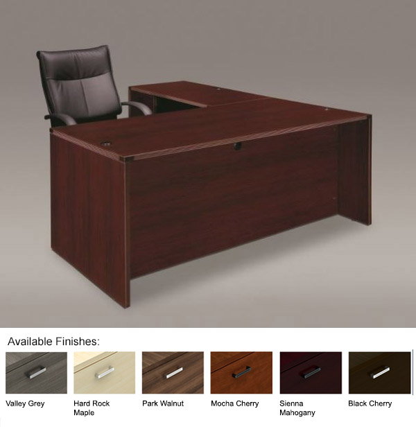Cheap Office Furniture Outlet