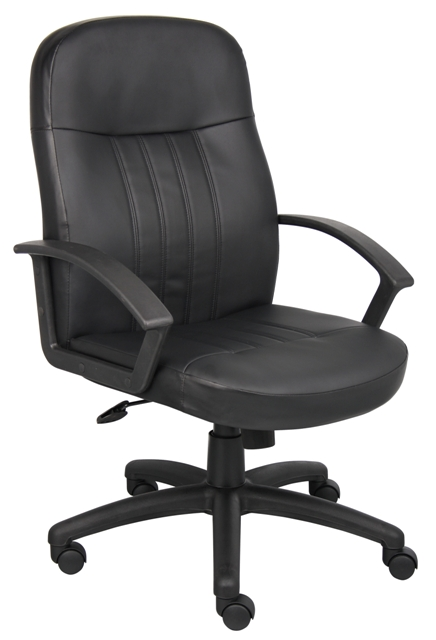 Los Angeles Cheap and Quick Office Furniture - Model# CQ Chair 3 - $99.95, 6 or more $89.95, 12 or more $79.95