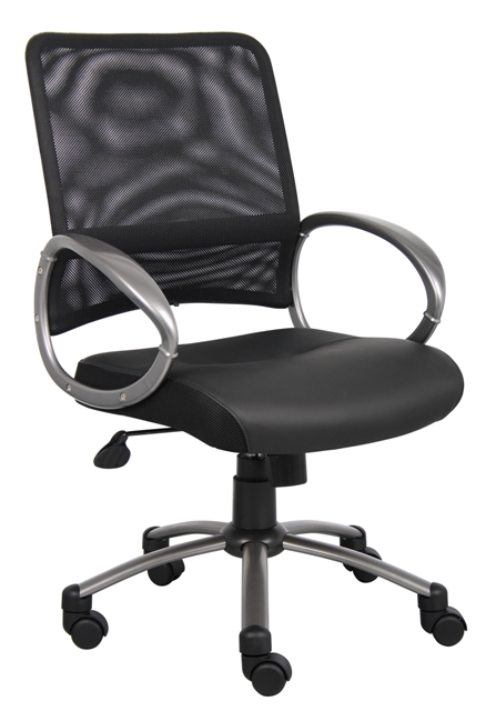 Los Angeles Cheap and Quick Office Furniture - Model# CQ Chair 7 - $109.95, 4 or more $99.95
