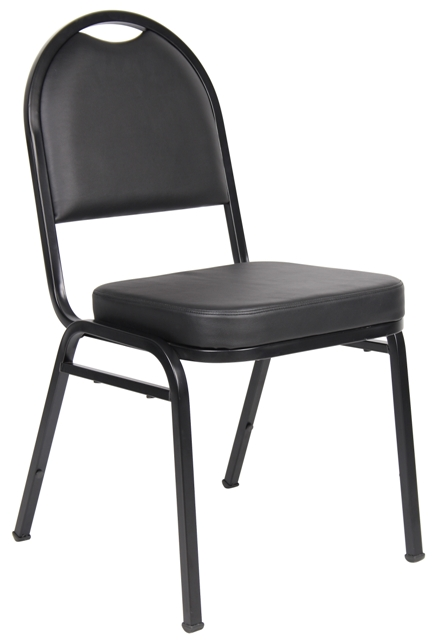 Los Angeles Cheap and Quick Office Furniture - Model# CQ Guest Chair 1 - $32.95