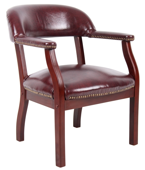 Los Angeles Cheap and Quick Office Furniture - Model# CQ Guest Chair 6 - $119.95, 6 or more $109.95