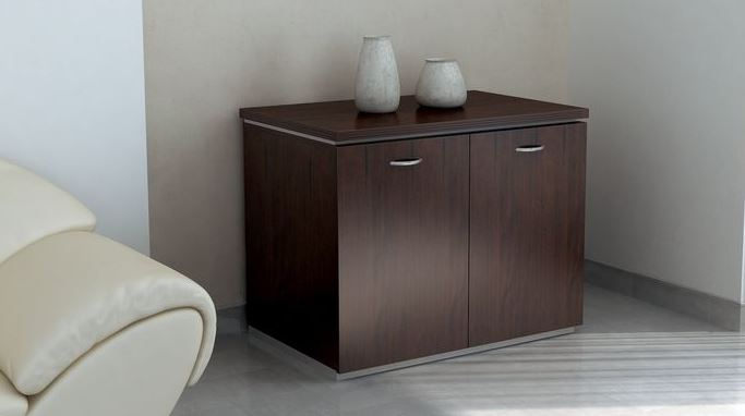 Los Angeles New and Used Filing Cabinets and Office Storage - Model# FS04