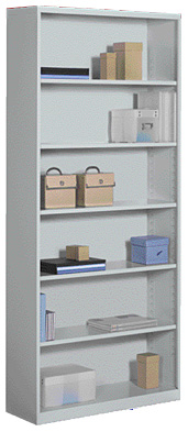Los Angeles New and Used Filing Cabinets and Office Storage - Model# FS10
