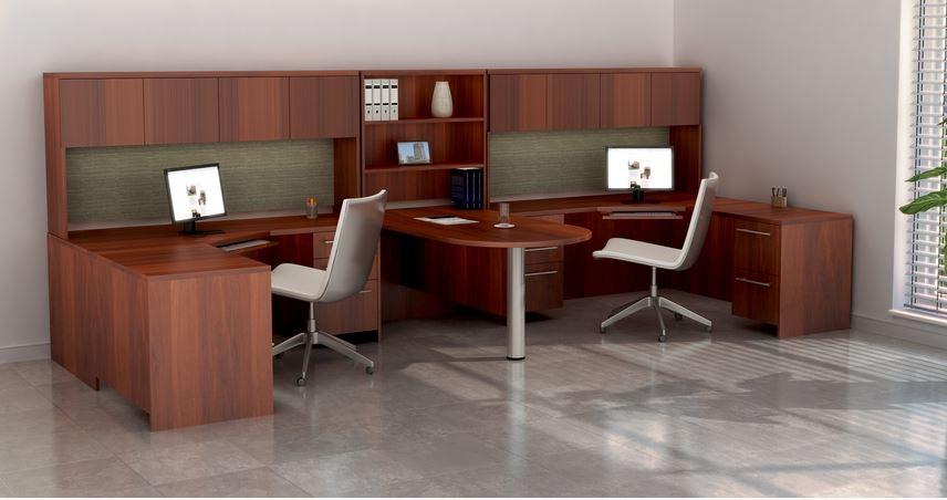 Bkm Office Furniture Bkm Office Furniture Commerce Ca
