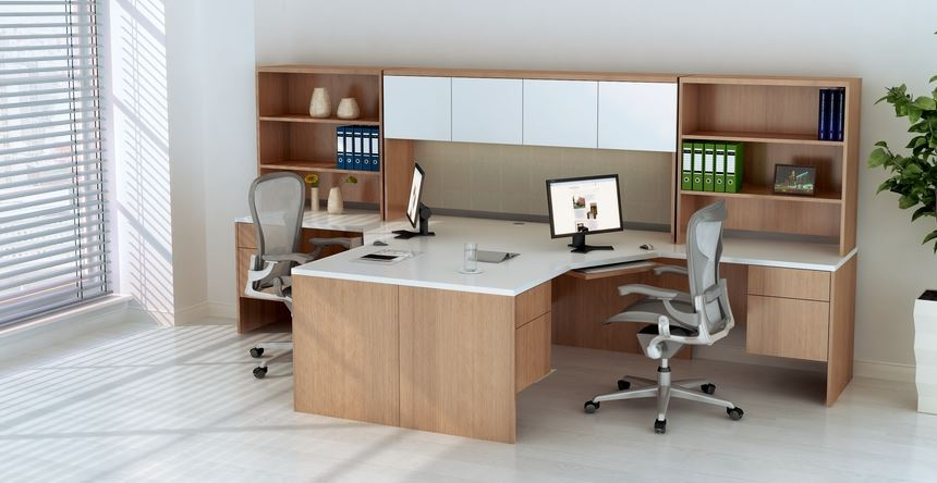 New Used Office Cubicles Los Angeles Ca